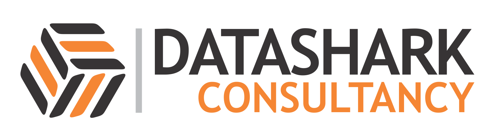 Datashark Consultancy || Business Intelligence || Data & Analytics