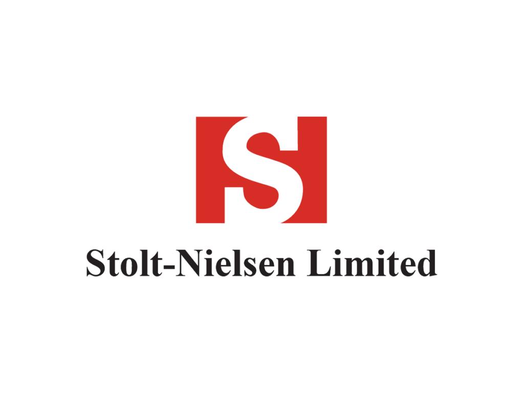 Soft Nielsen