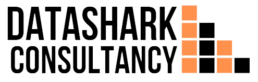 Logo Datashark